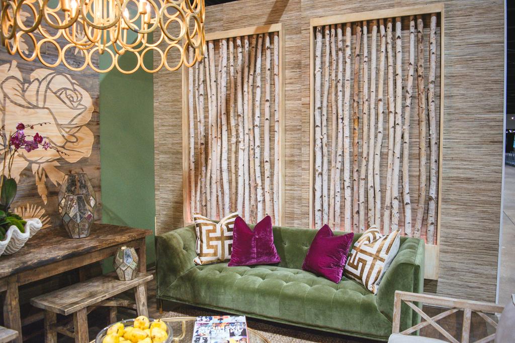 design vignette custom birch wall.jpg