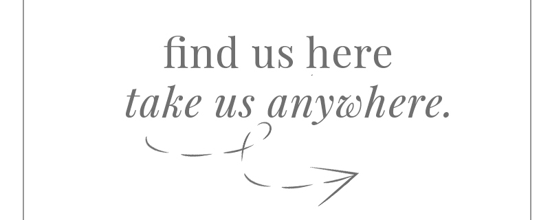 find us here 2.jpg