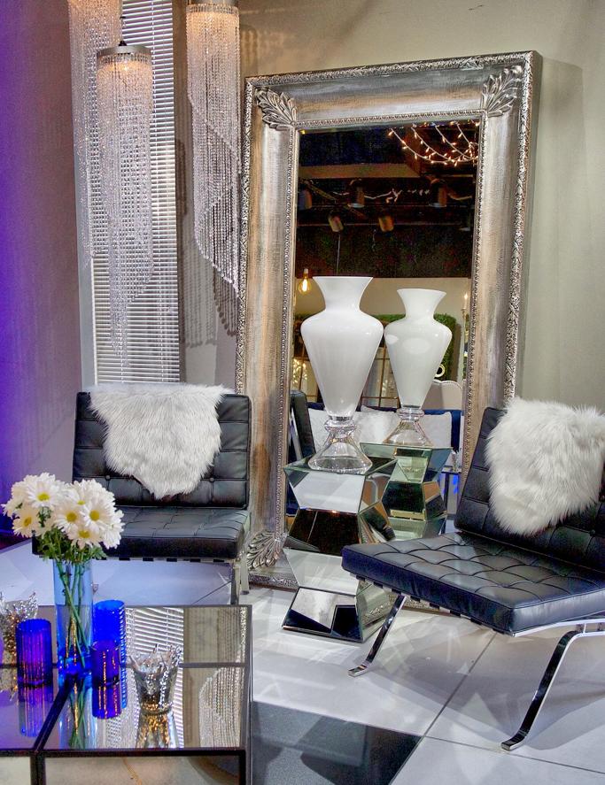 White Door Events Mirror Rentals-17.jpg