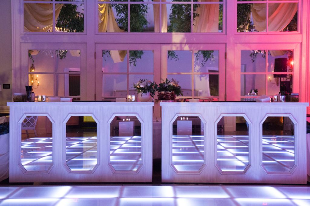 White Door Events Mirror Rentals-5.jpg
