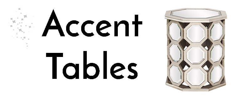 MIRROR ACCENT TABLE.png