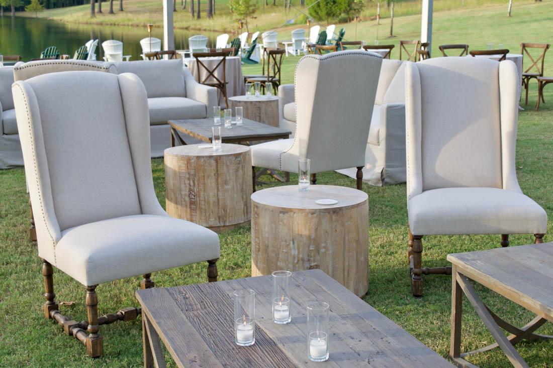 White Door Events Side Table Rentals-10.jpg