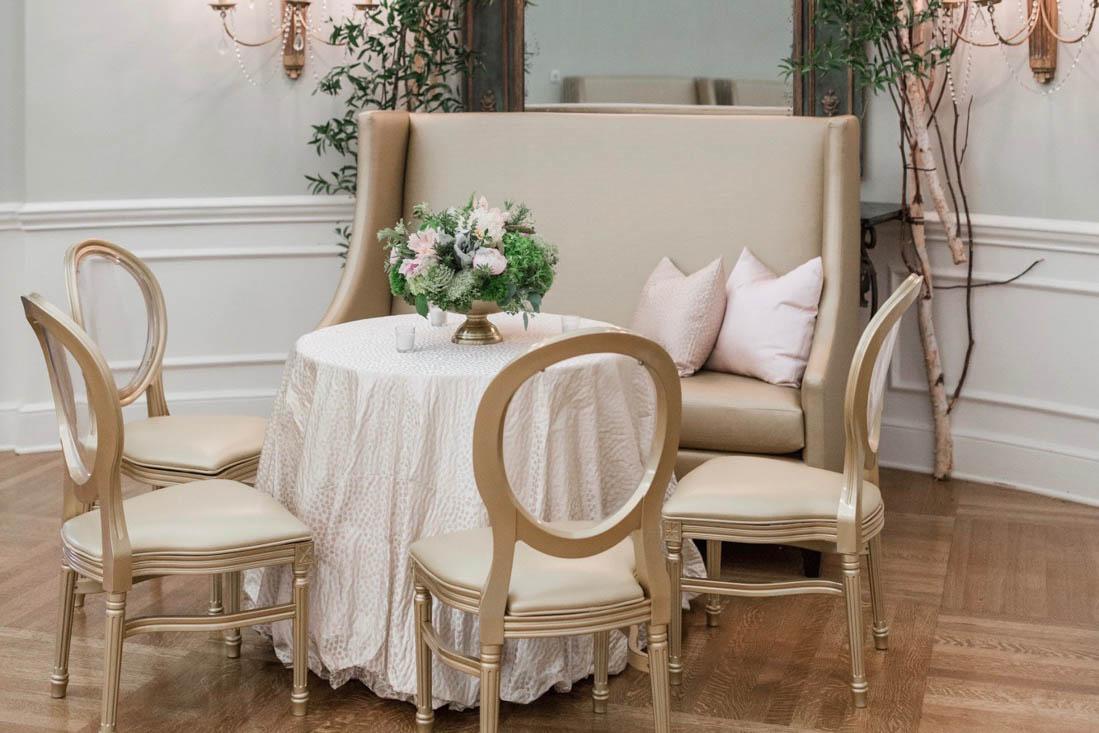 White Door Events Wedding-1.jpg