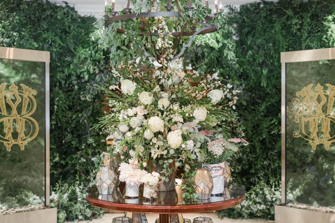 White Door Events Wedding-4.jpg