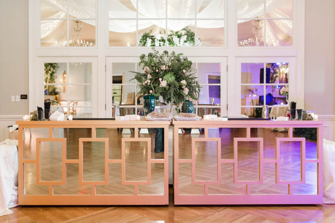 White Door Events Wedding-5.jpg