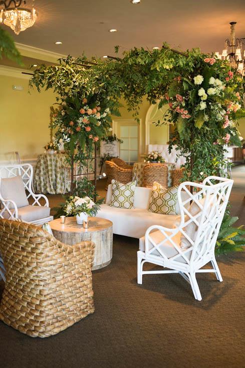 White Door Events Wedding-3.jpg