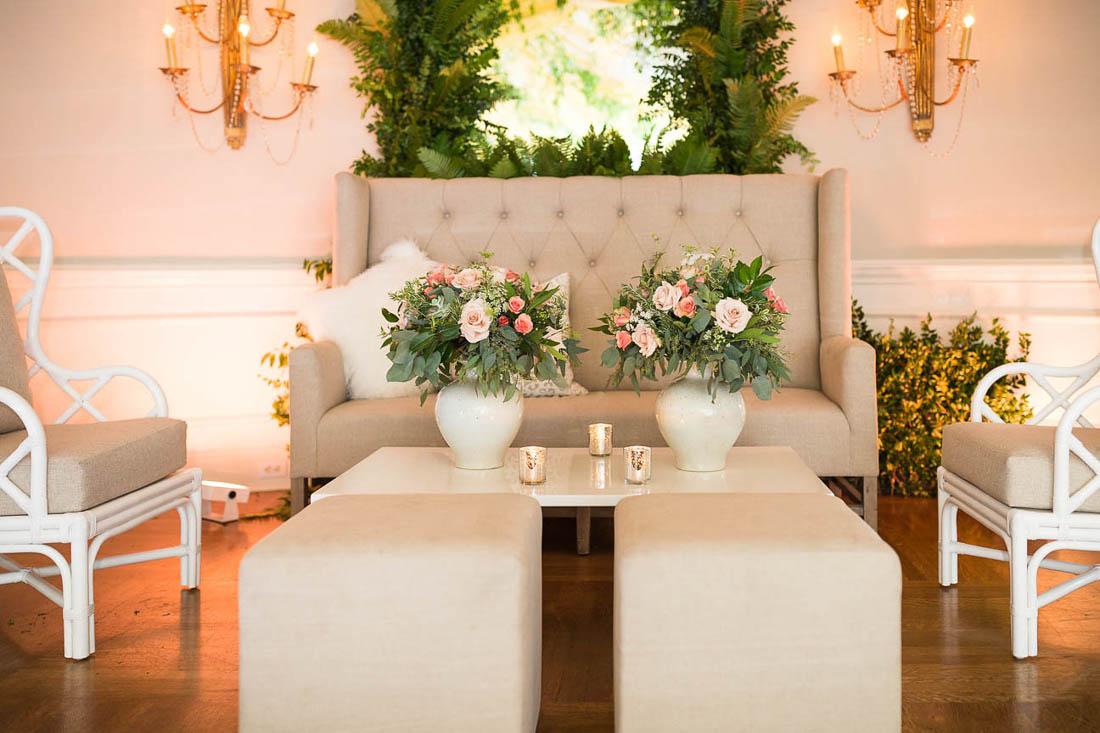 White Door Events Wedding-7.jpg