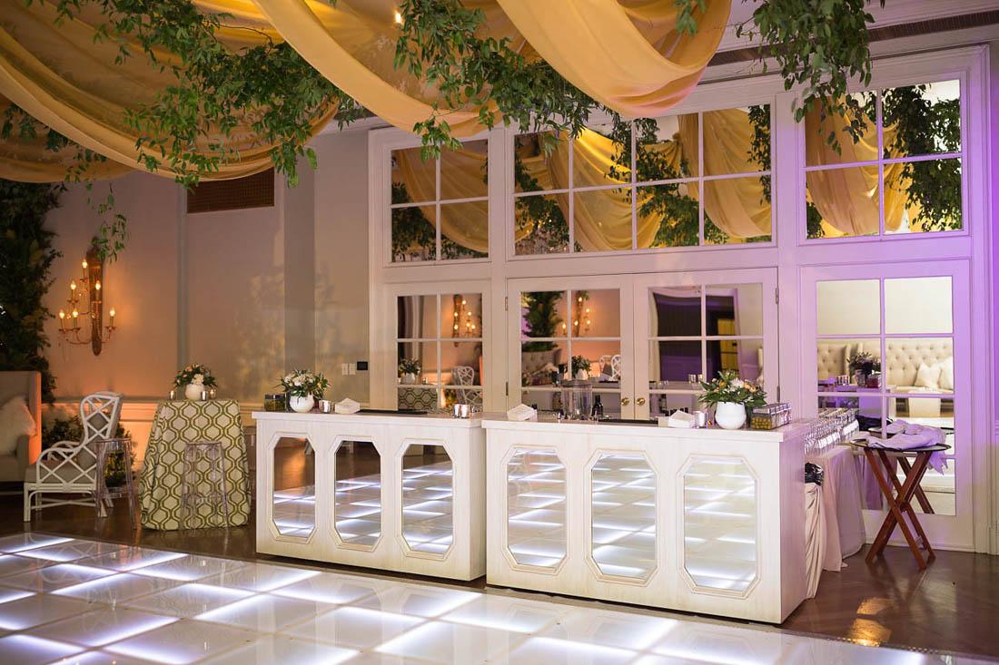 White Door Events Wedding-8.jpg