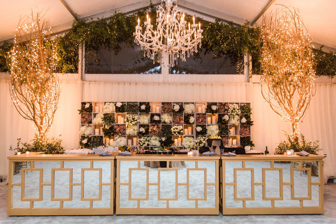 White Door Events Wedding-2.jpg