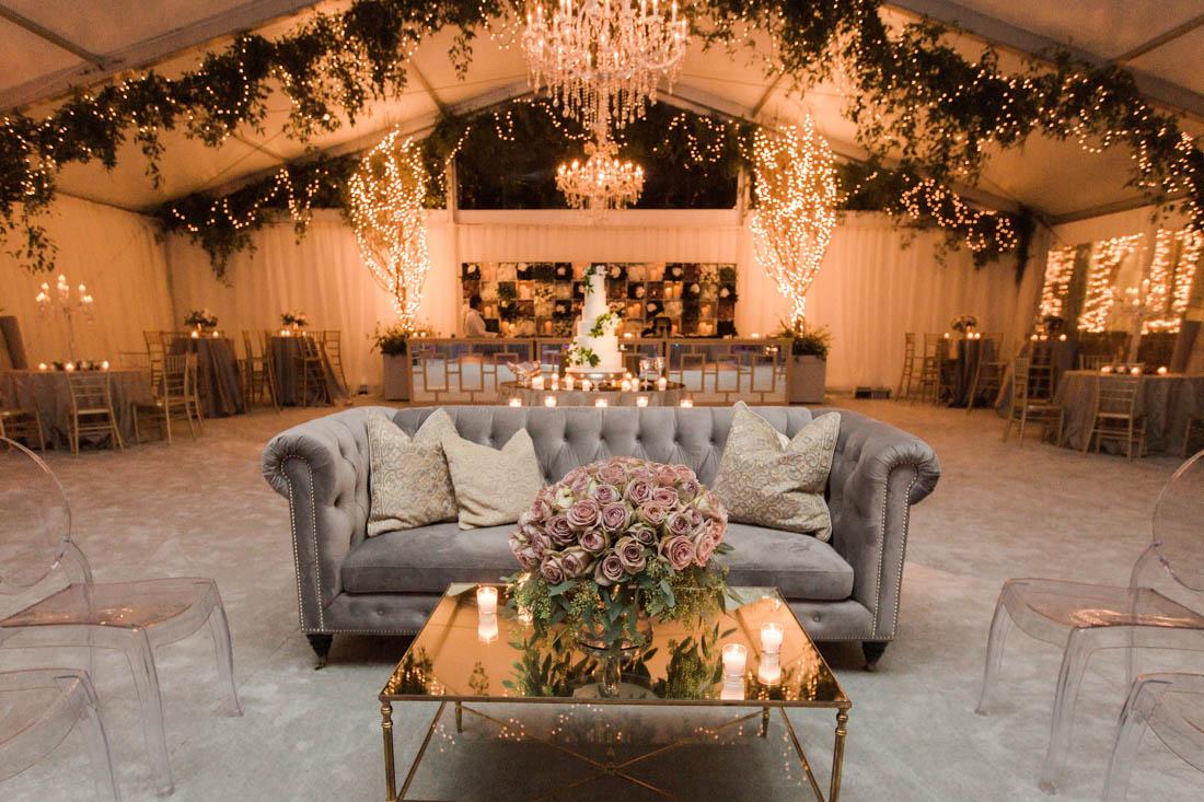 White Door Events Wedding-6.jpg