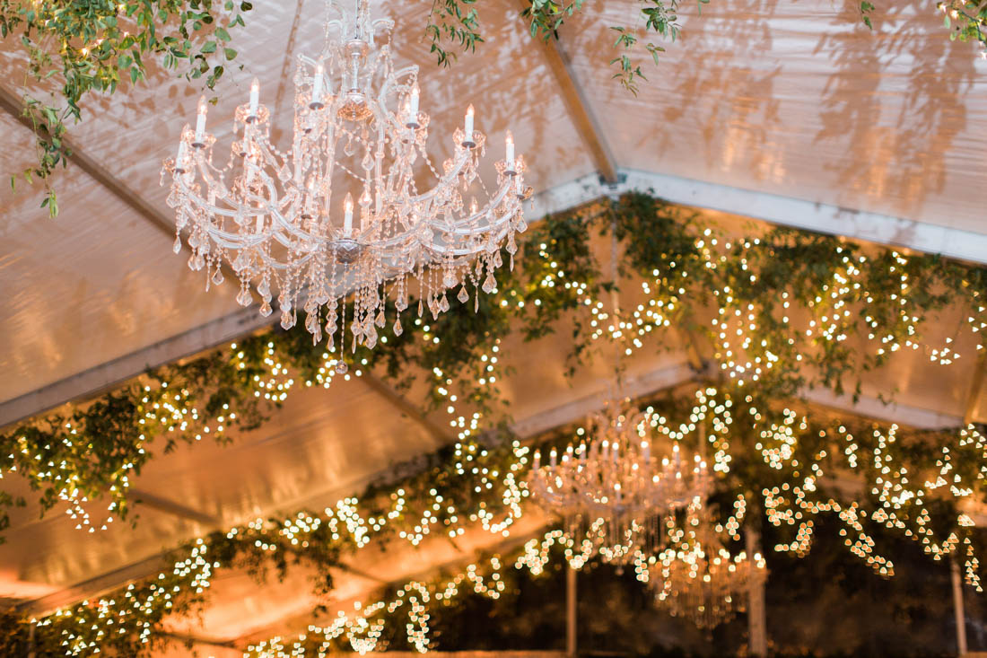 crystal lighting, wedding light, hanging pendant, ceiling décor