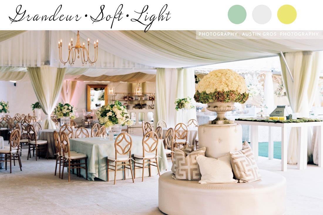 White Door Events Wedding-9.jpg