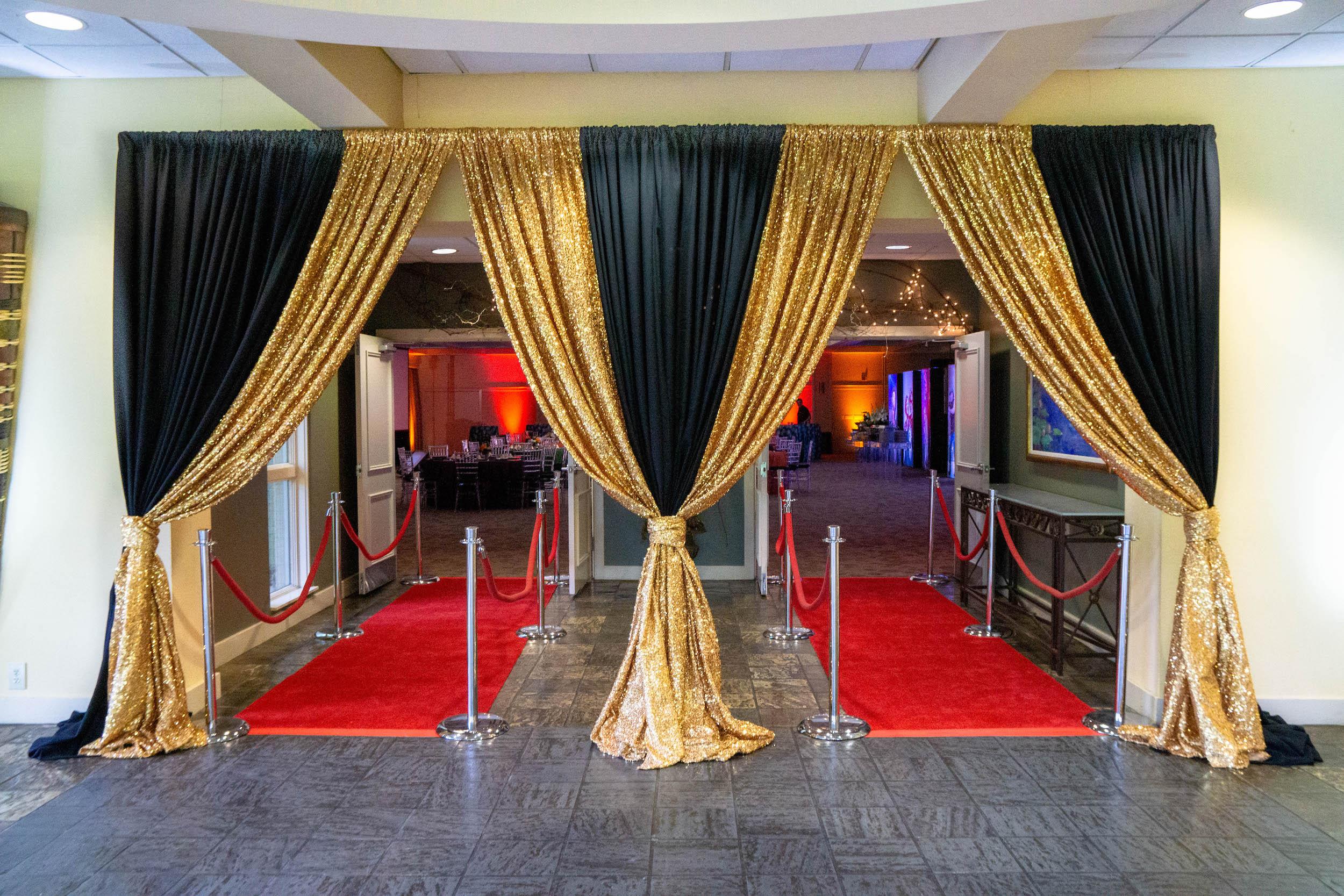 Wedding Corporate Social Event Draping Rental.jpg