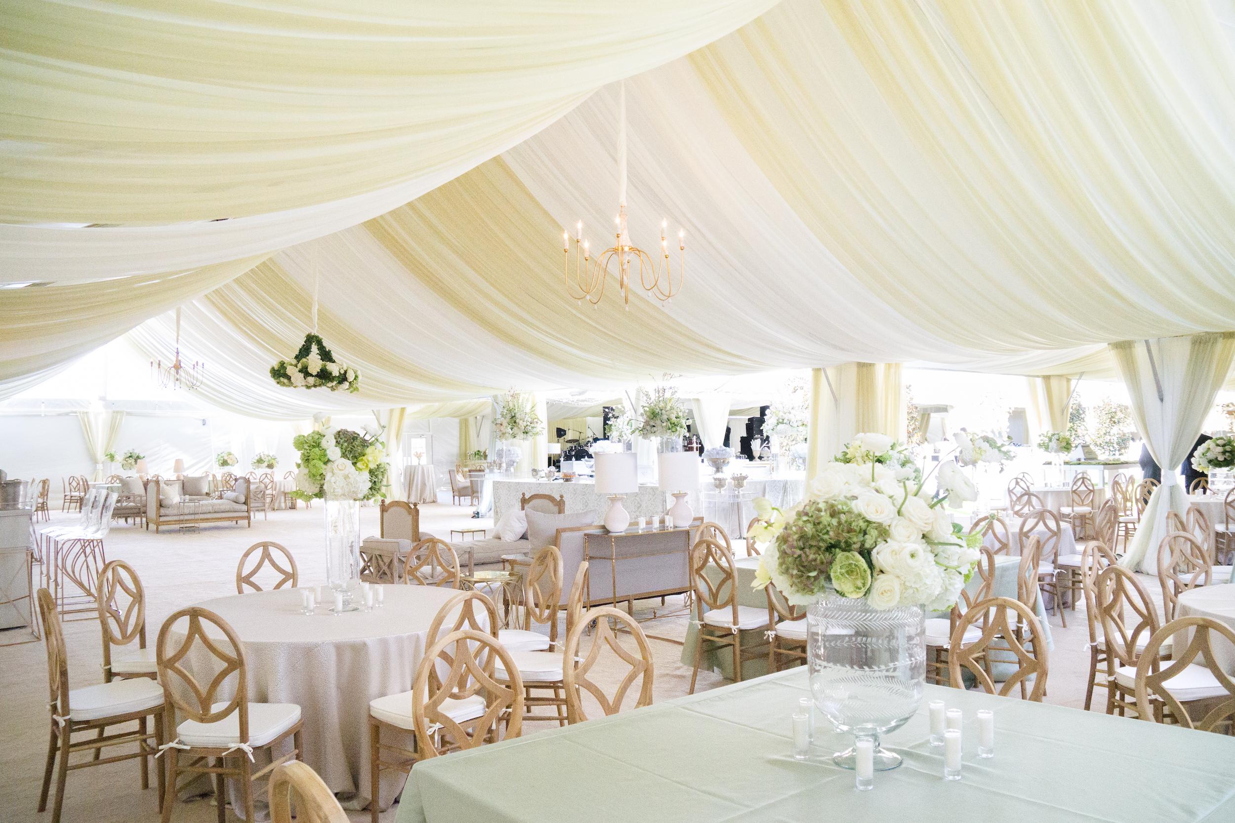 Wedding Event Draping Rental.jpg