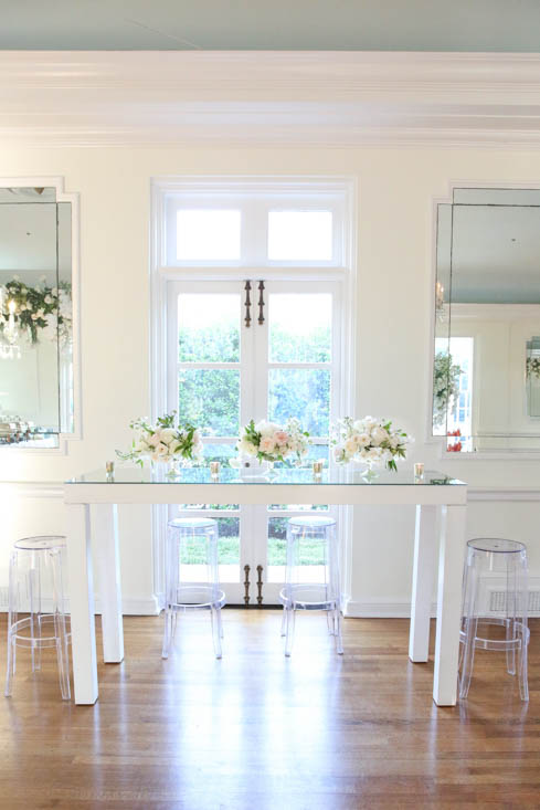 White Door Events Wedding Rentals Clear Acrylic Furniture-21.jpg