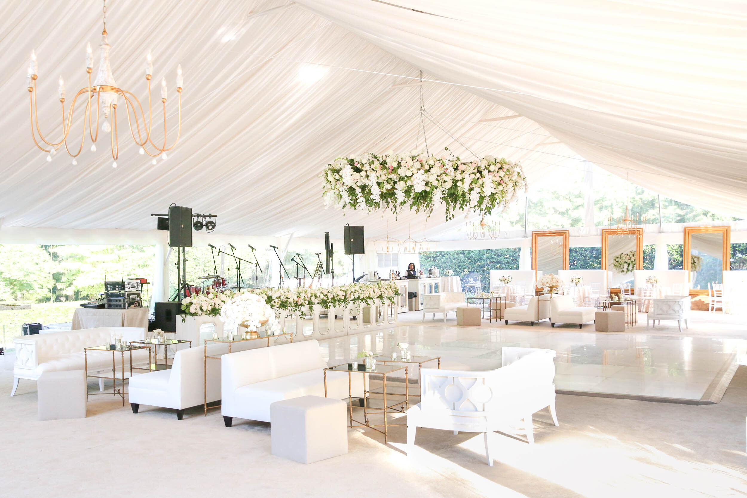 White Door Events Southern Wedding-11.jpg