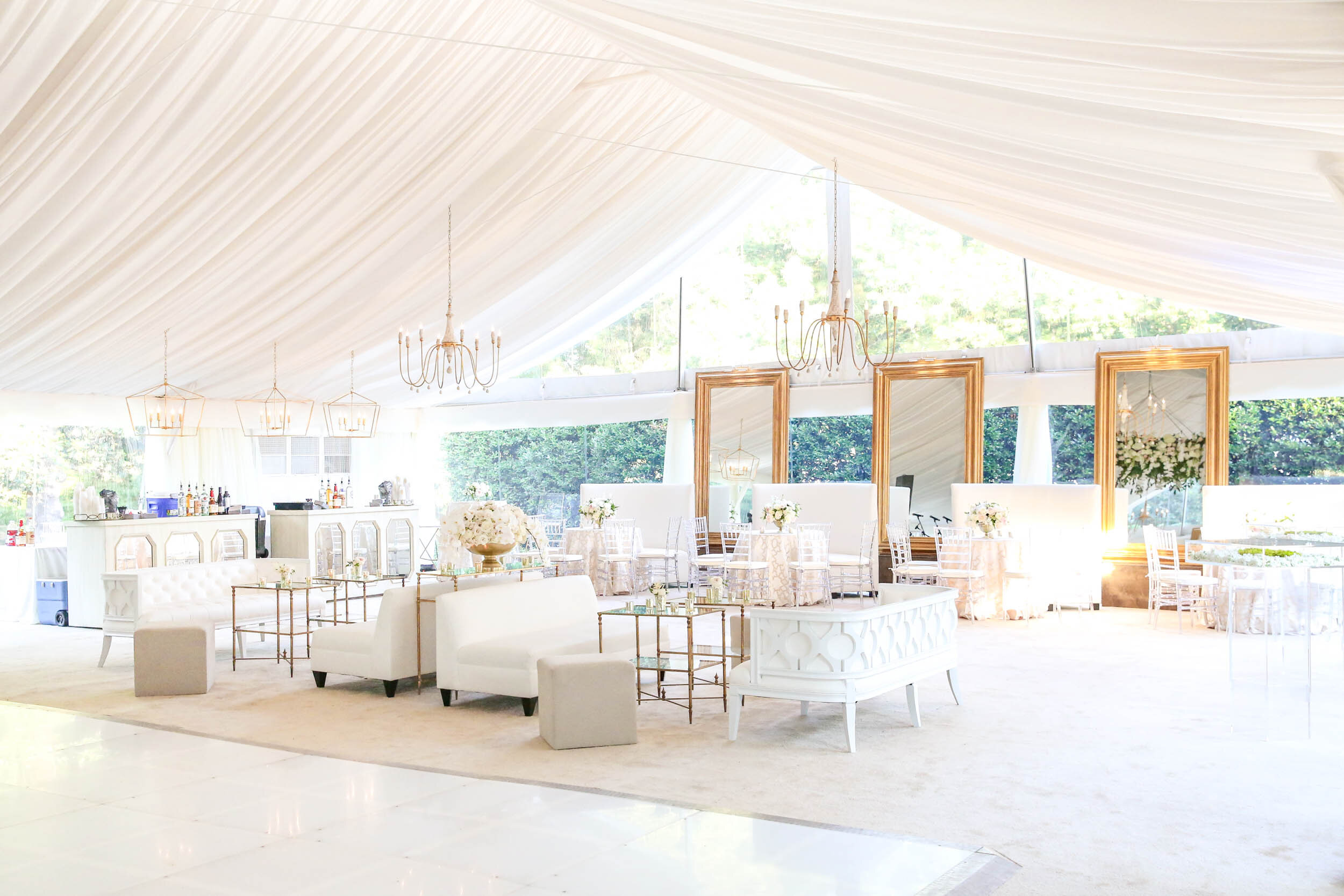White Door Events Southern Wedding-12.jpg