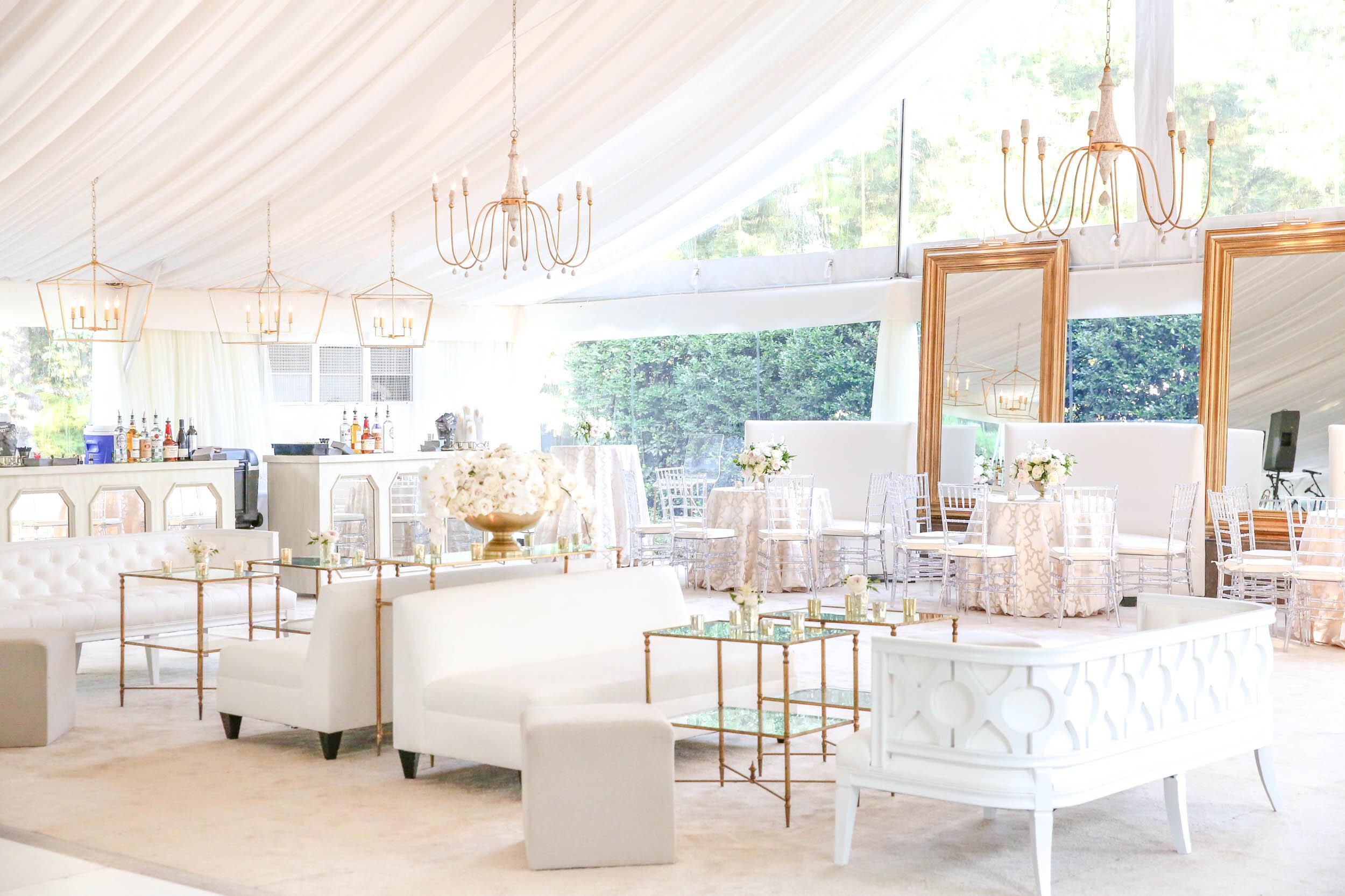 White Door Events Southern Wedding-13.jpg