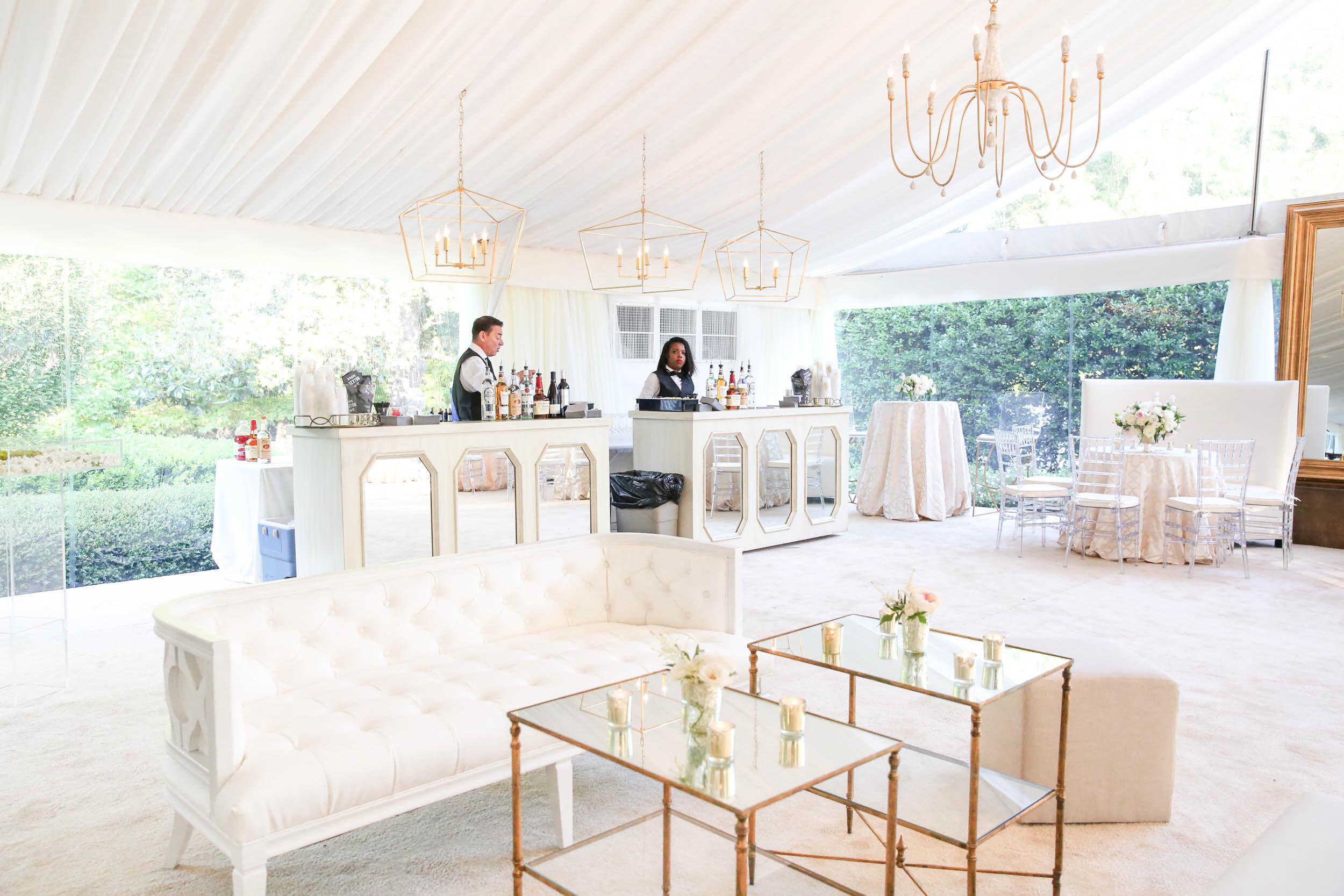 White Door Events Southern Wedding-14.jpg