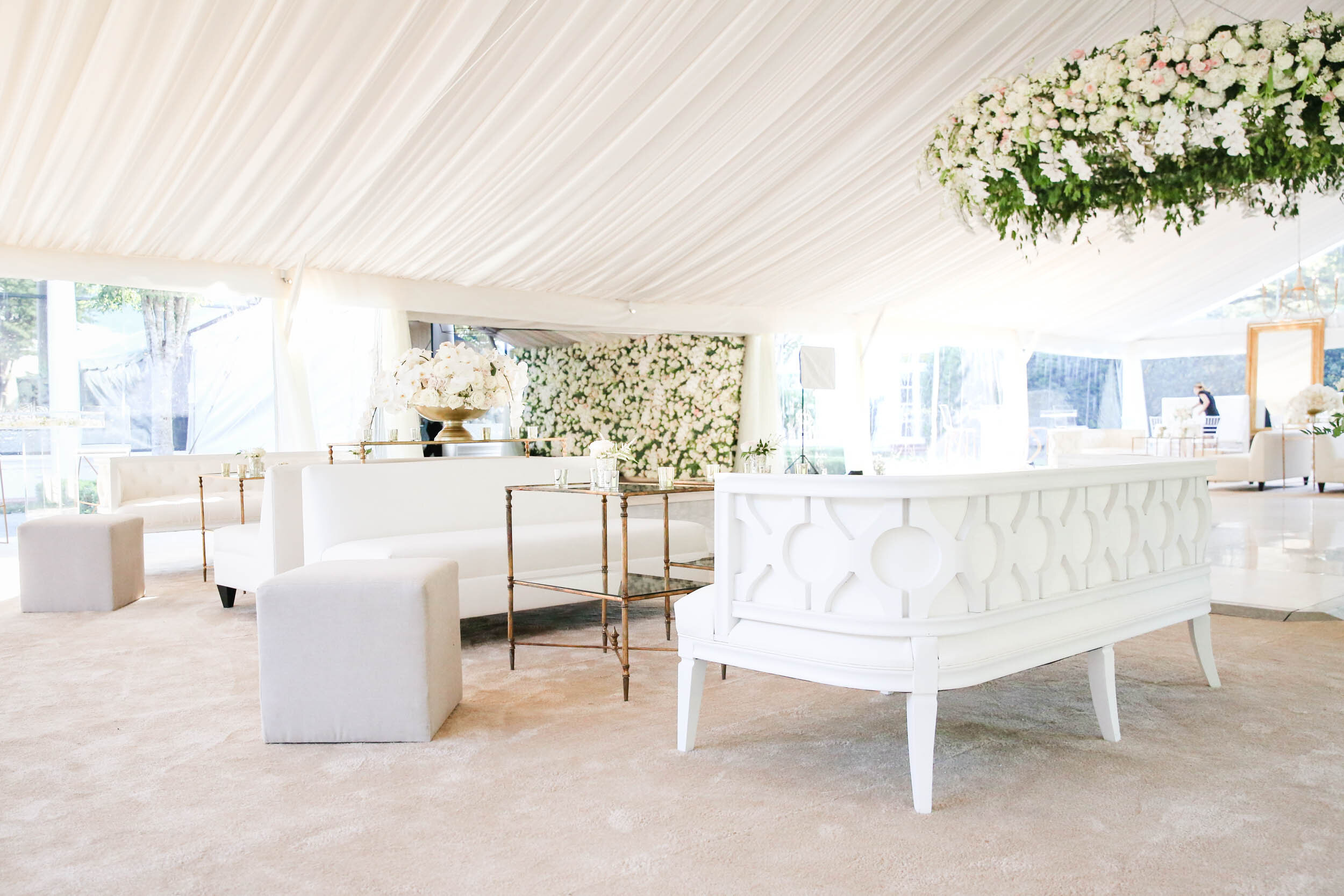 White Door Events Southern Wedding-15.jpg