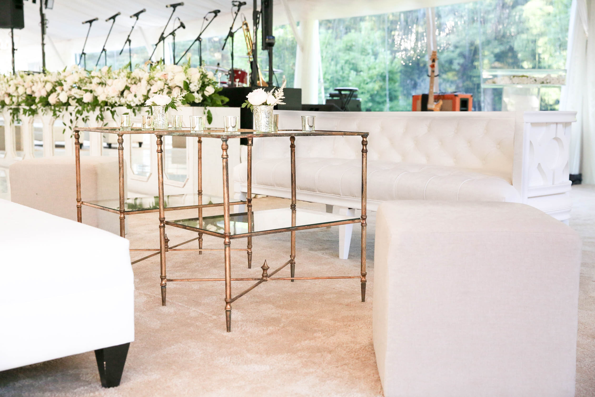 White Door Events Southern Wedding-16.jpg