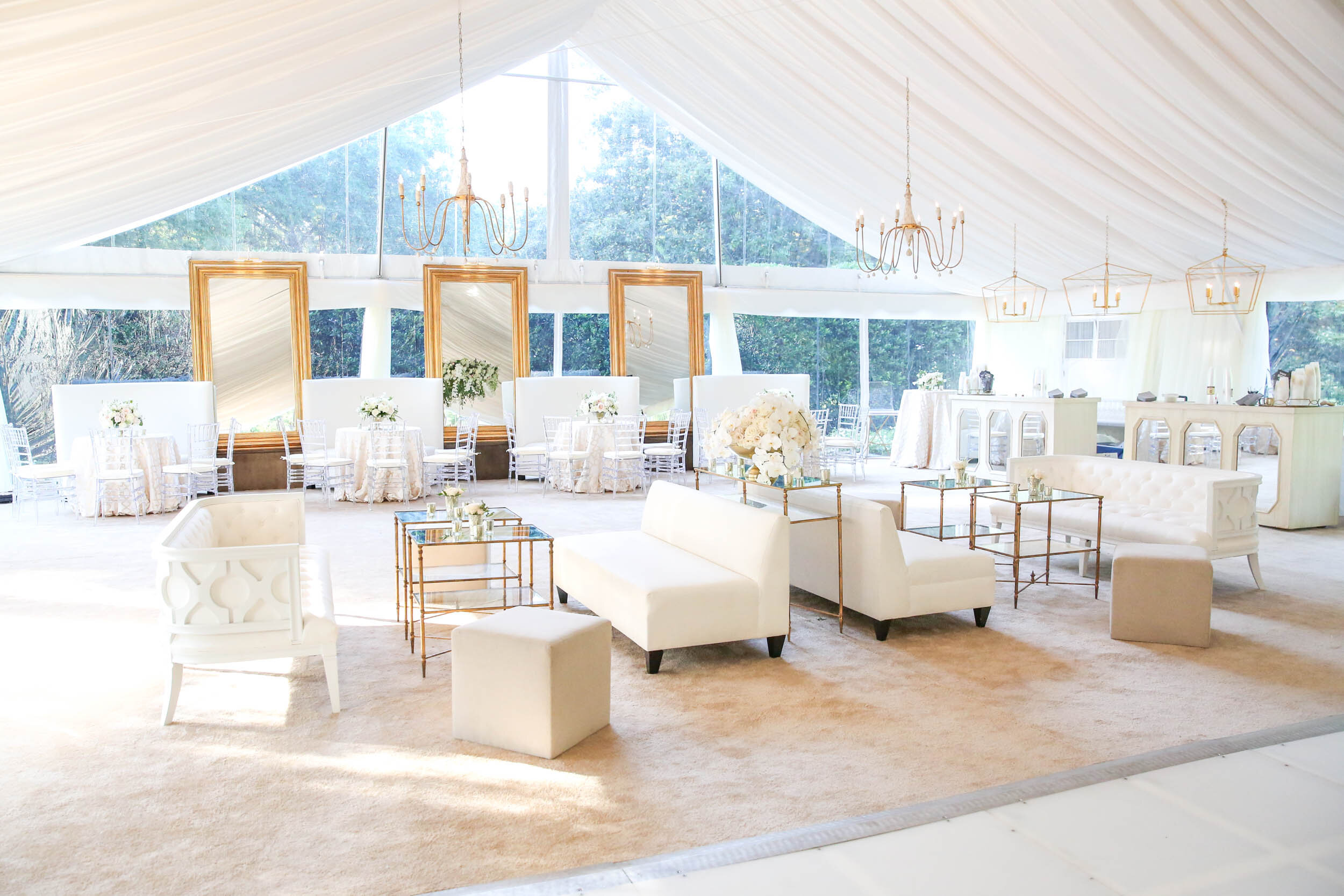 White Door Events Southern Wedding-17.jpg