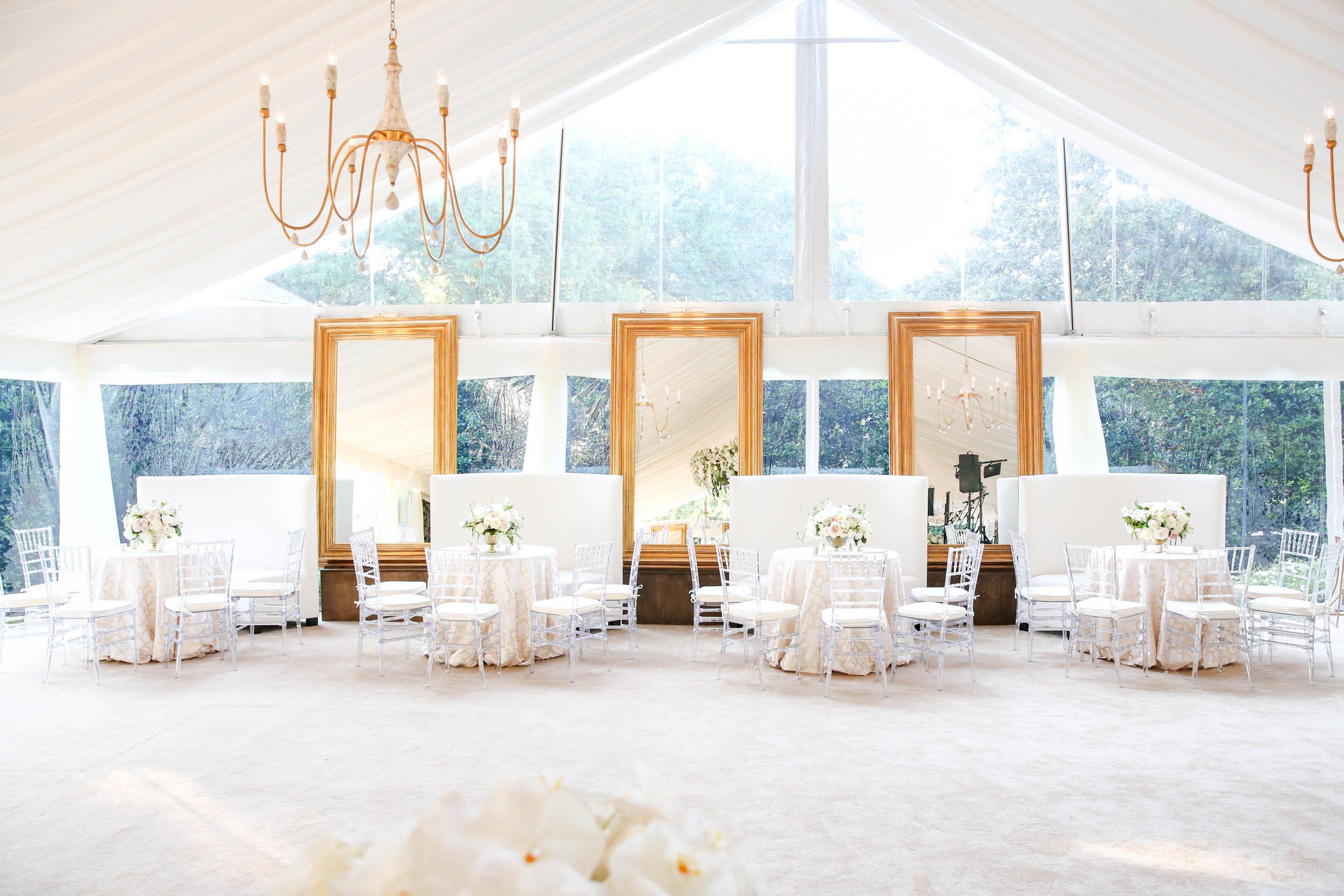 White Door Events Southern Wedding-18.jpg