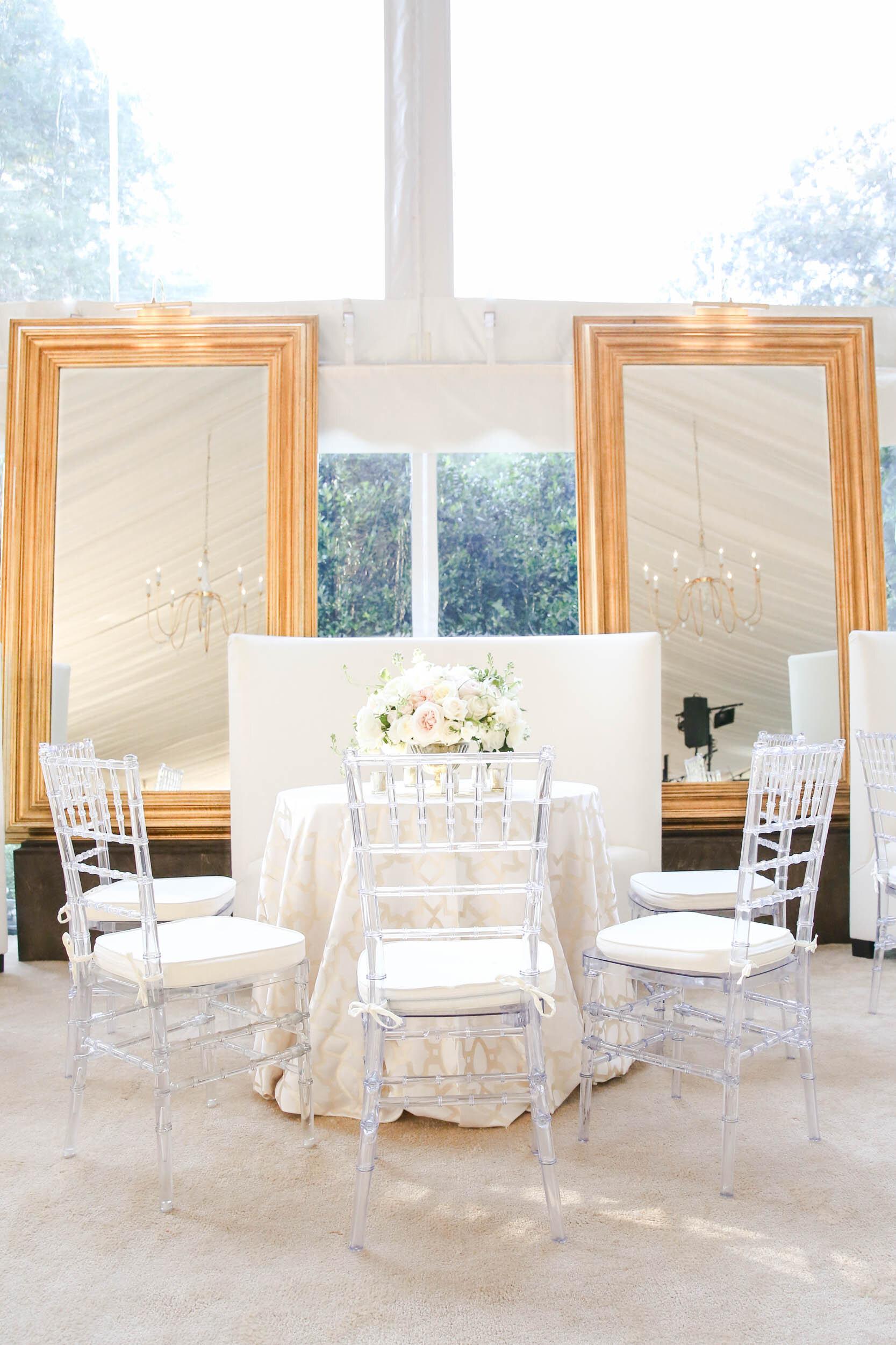 White Door Events Southern Wedding-2.jpg