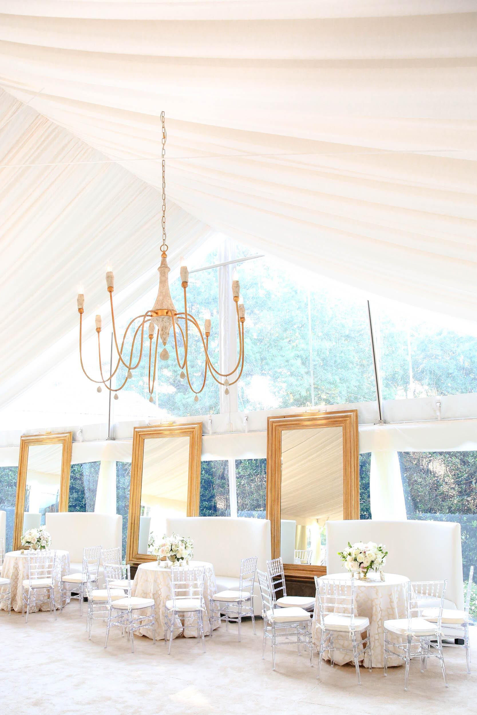 White Door Events Southern Wedding-1.jpg