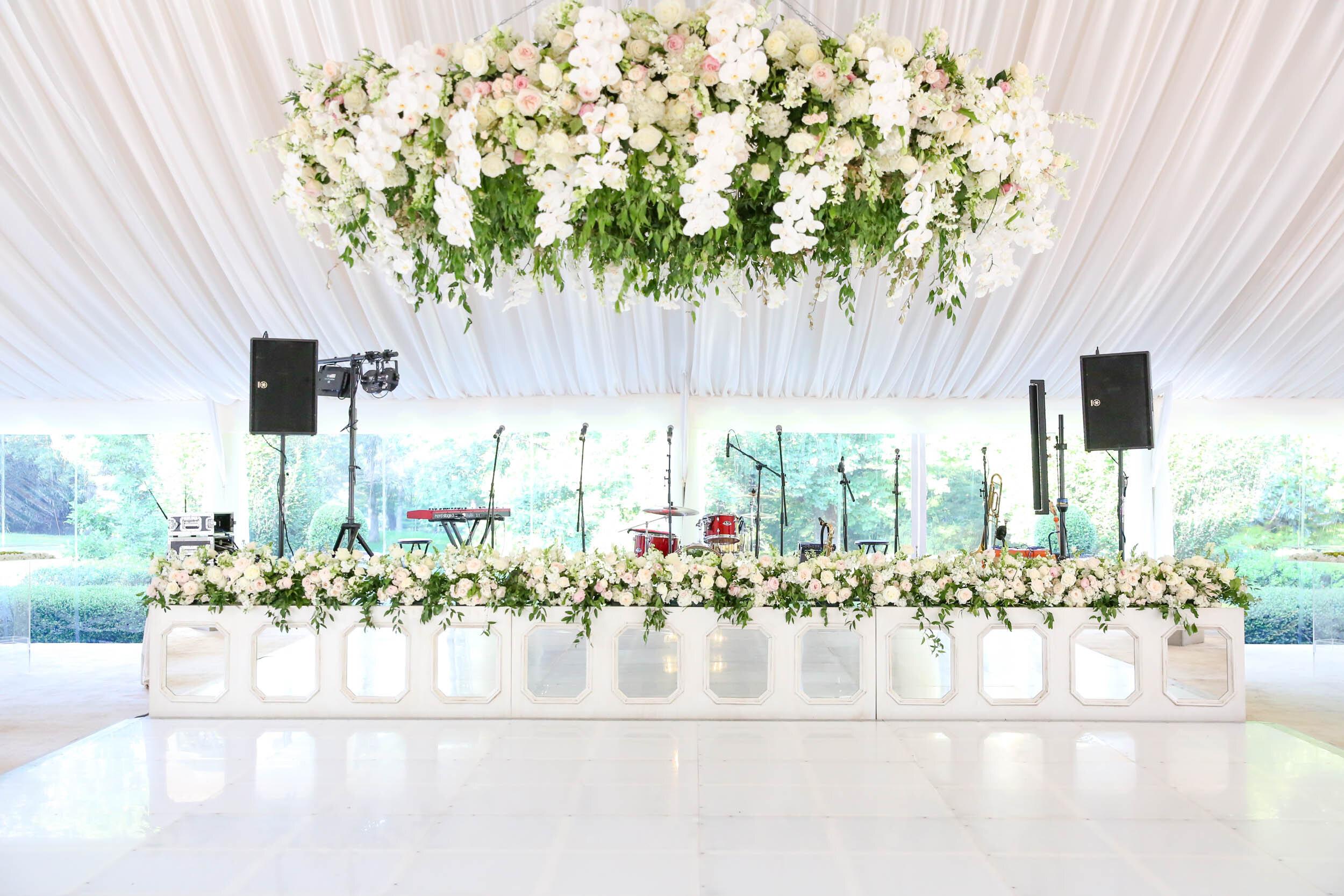 White Door Events Southern Wedding-10.jpg