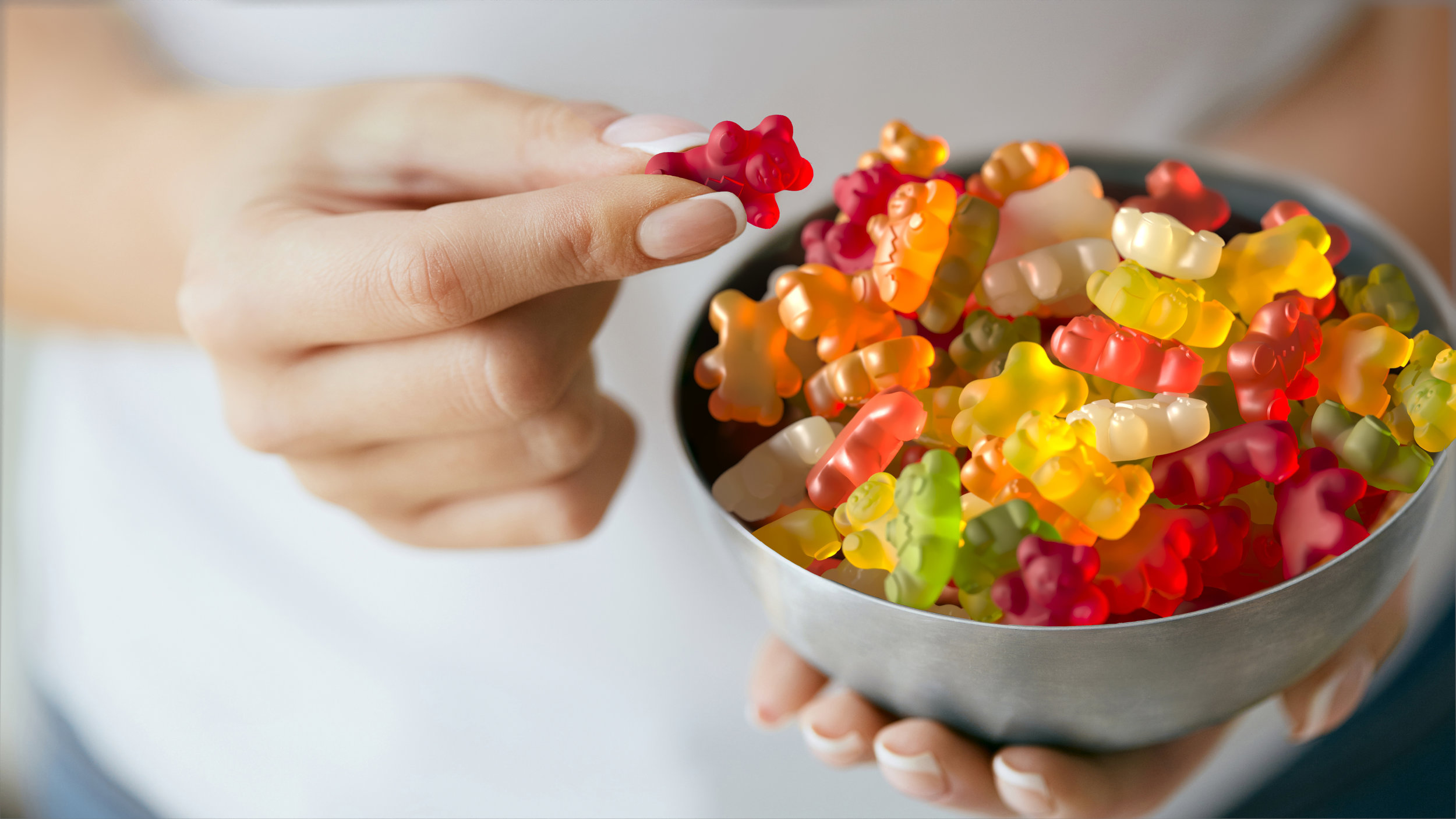 Classic Bears_Lifestyle_Bowl in Hand_104126933.jpg