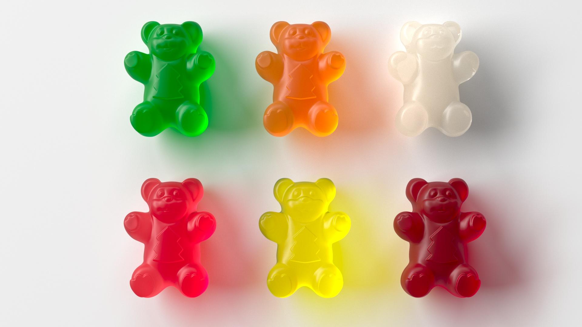 Classic Bears_CGIproductshot_Lineup.jpg.jpg