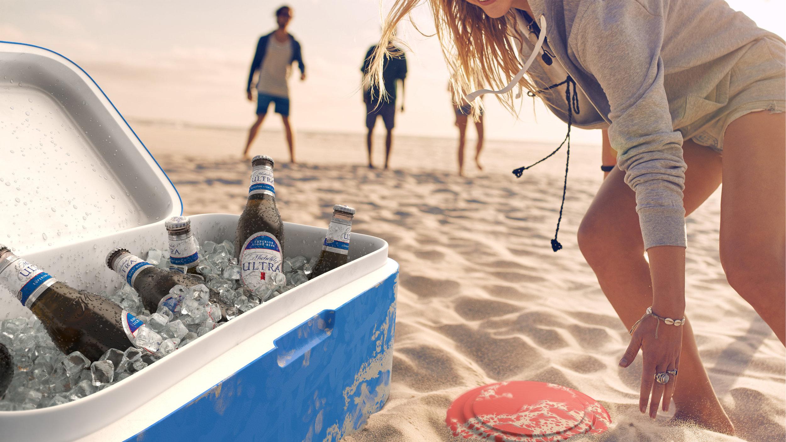 Concept 9_Cooler on the Beach 2_Final.jpg
