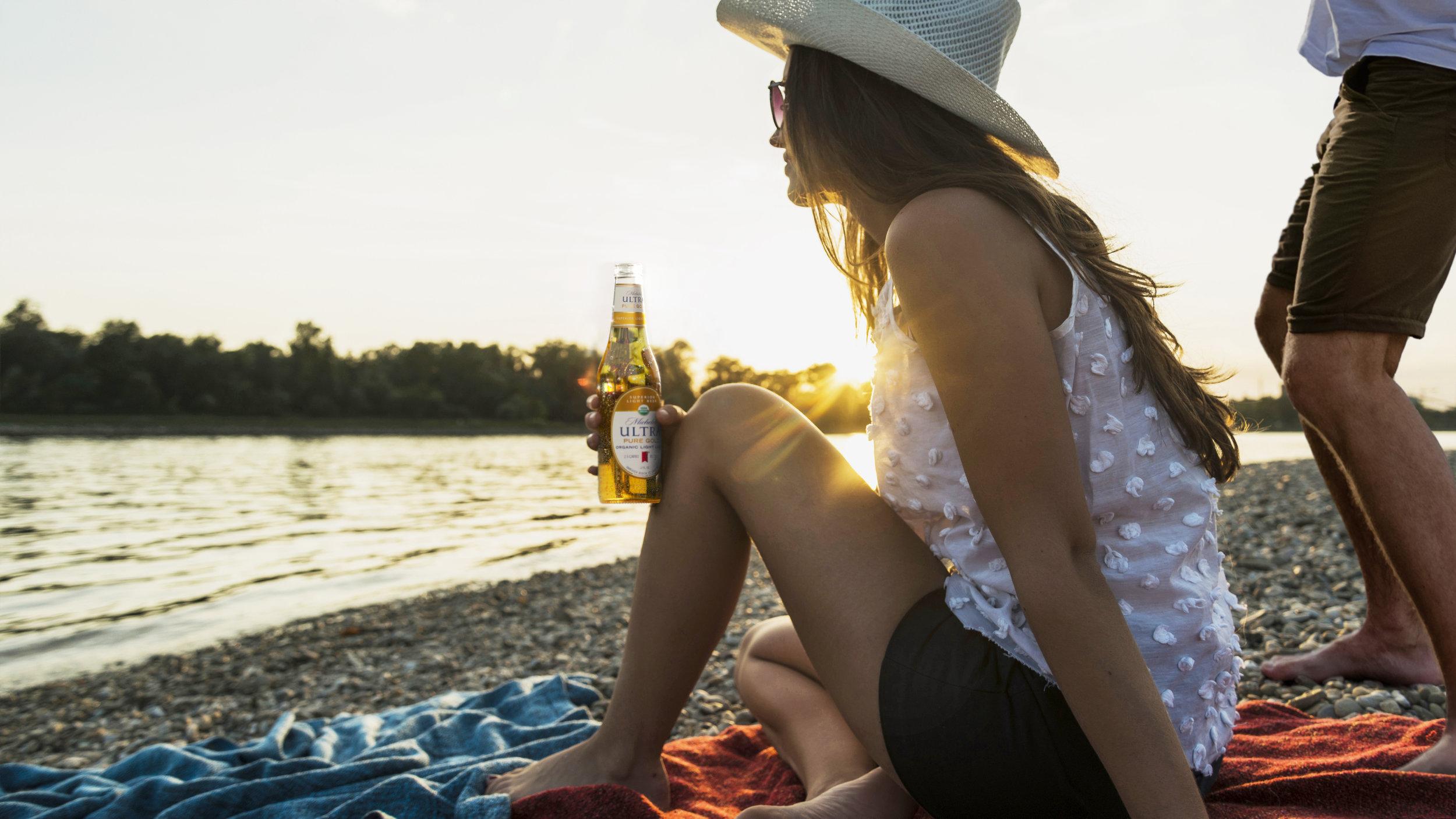 Concept 11_Warm Summer Sunset_Final.jpg