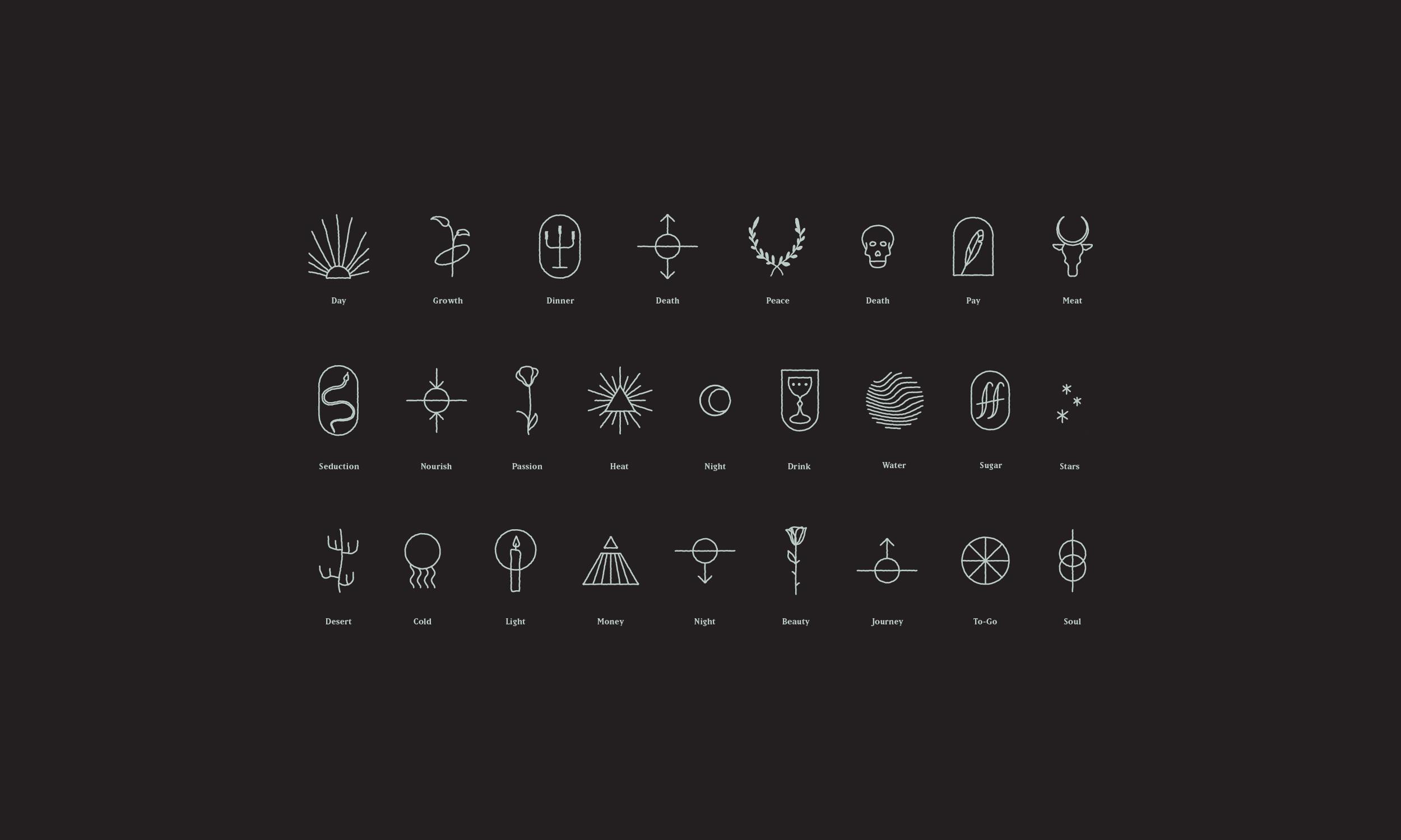 Icons 2.jpg