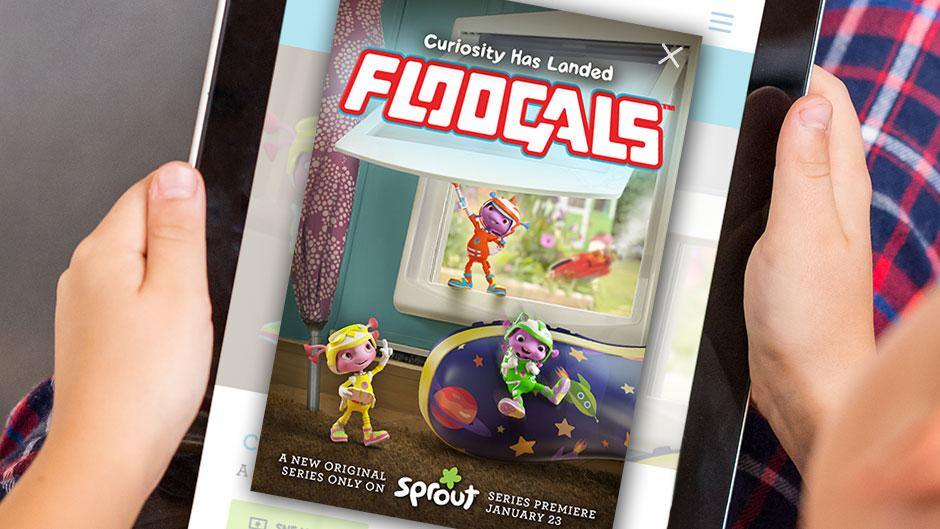floogals_digital_keyart_mockup_v2.jpg