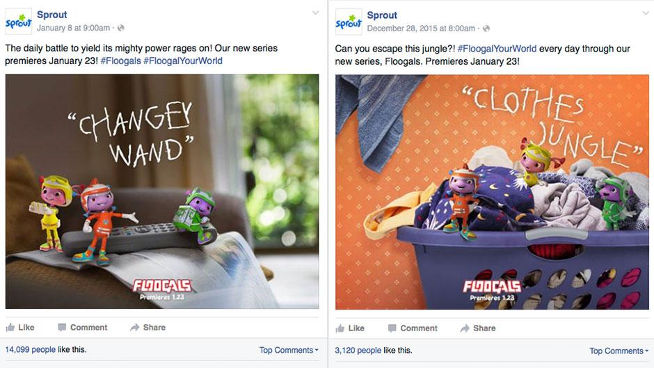 floogals_facebook_changeywand_clothesjungle_mockup.jpg