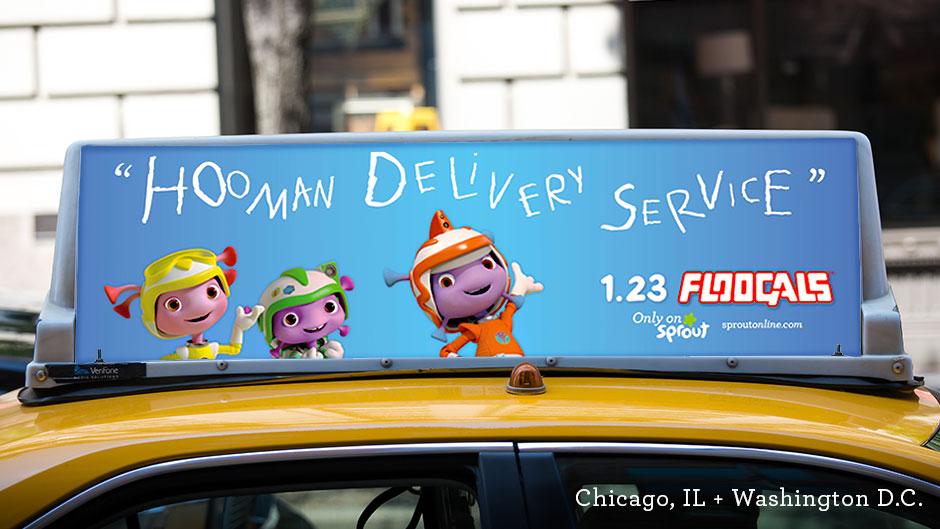 floogals_ooh_taxi_chi_dc.jpg