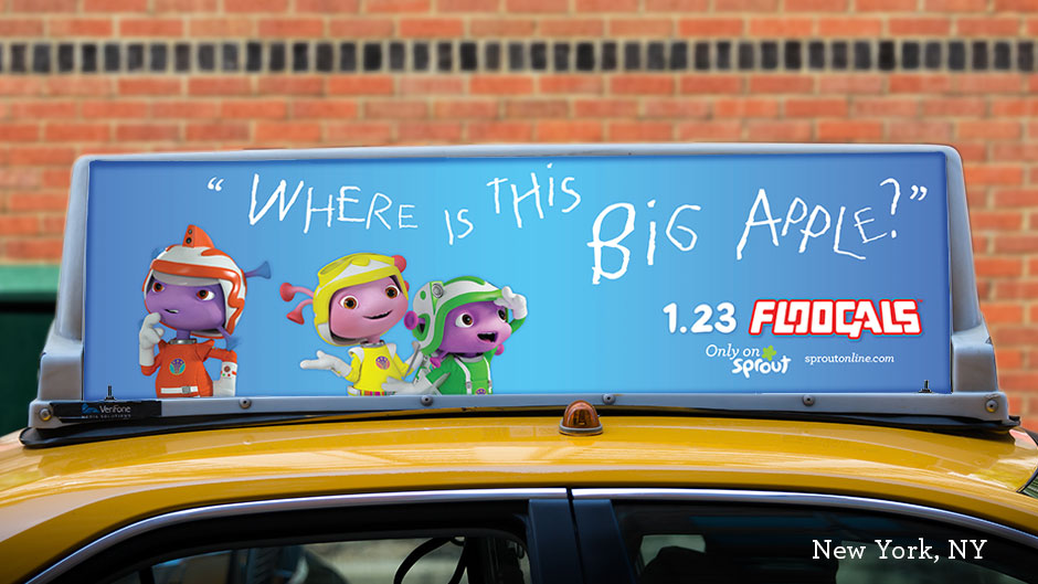 floogals_ooh_taxi_nyc_v2.jpg