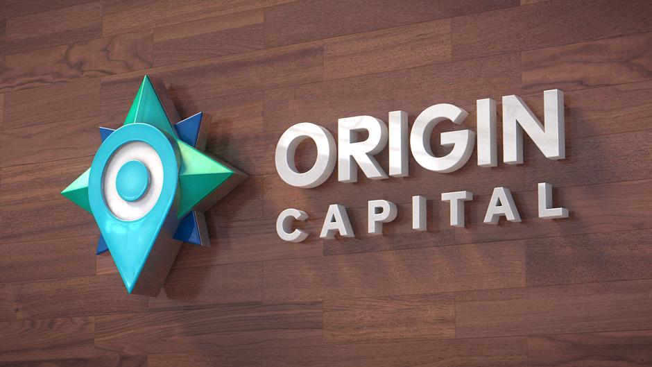 origin_casestudy_000_logo.jpg
