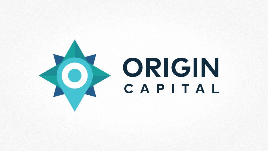 origin_casestudy_00_logo.jpg