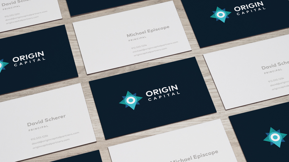 origin_casestudy_02_bcards.jpg