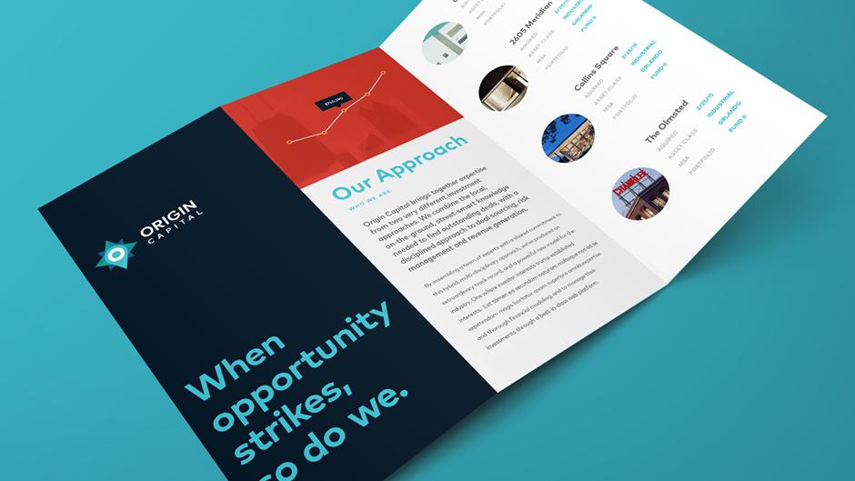 origin_casestudy_03_brochure.jpg