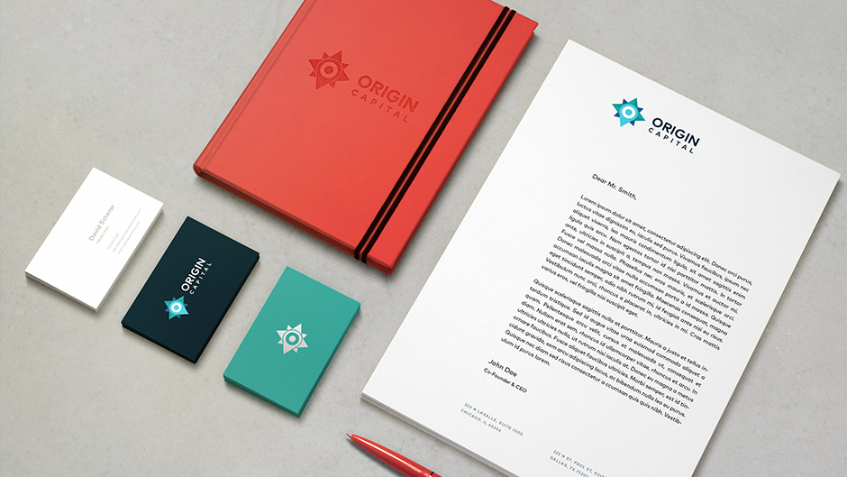 origin_casestudy_04_stationary.jpg