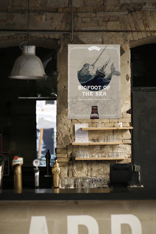 09_urban_poster_mockup_vol1.jpg