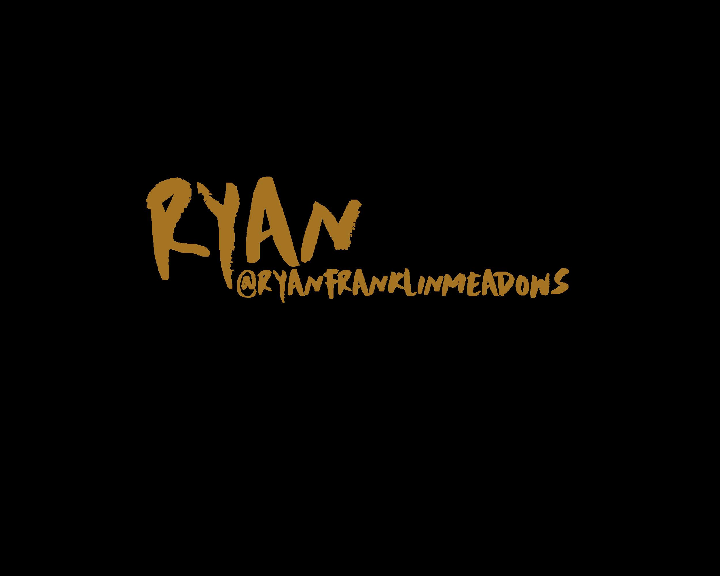 Ryan Blog 2.png
