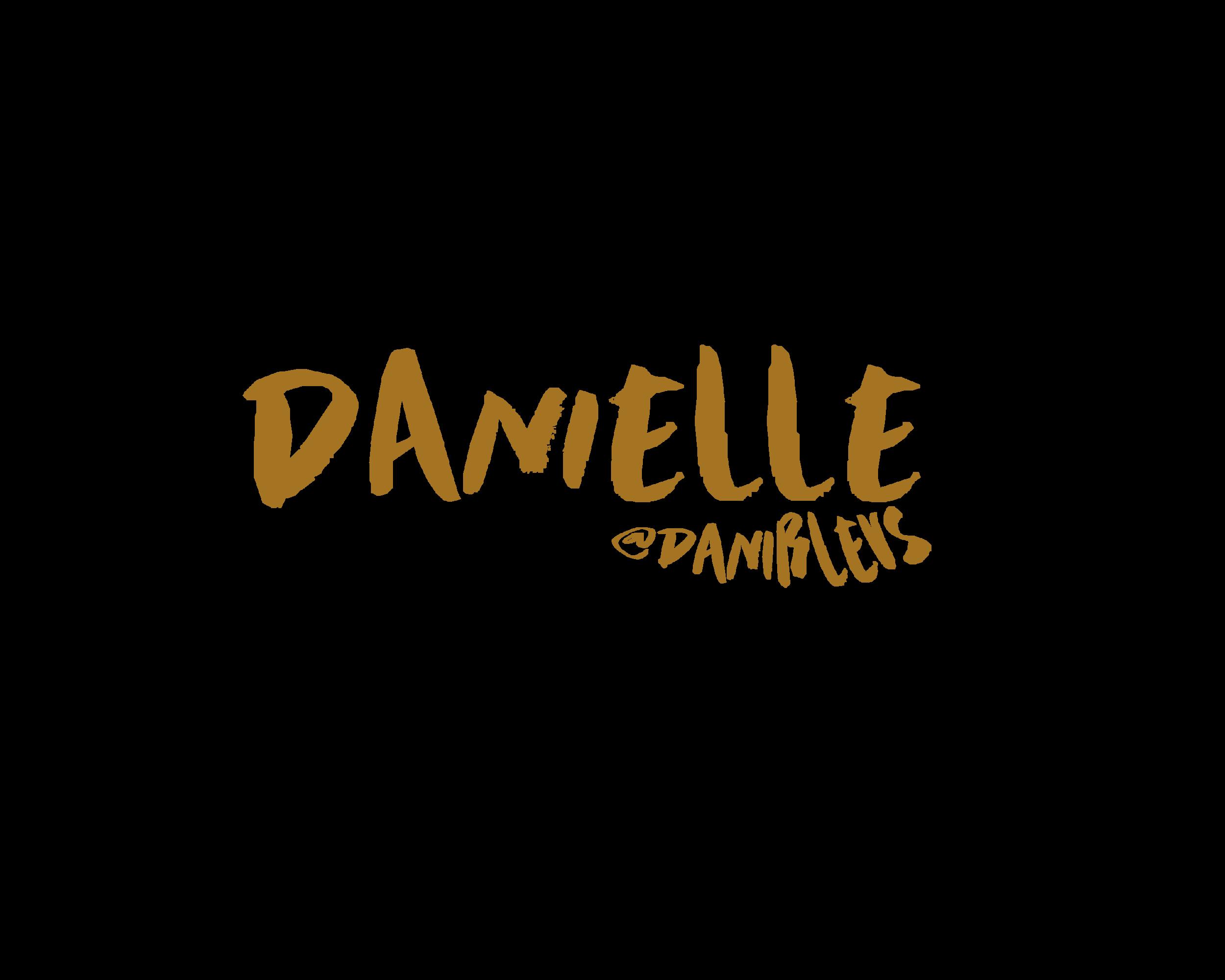 Danielle Blog tag.png