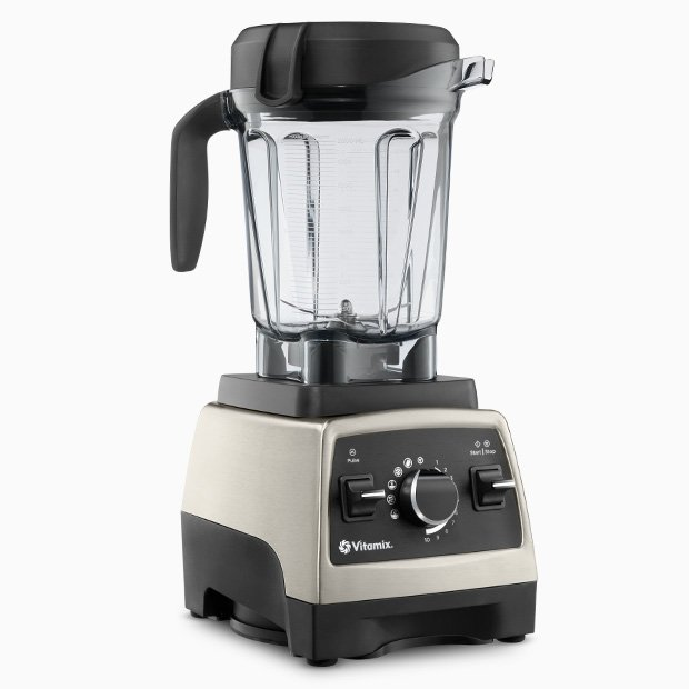 Here is the Vitamix I have