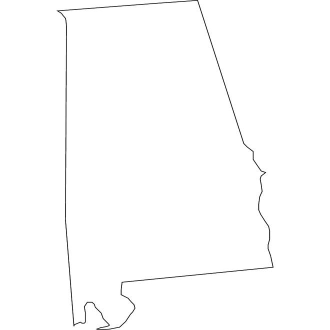 alabama-vector-map_3338.jpg