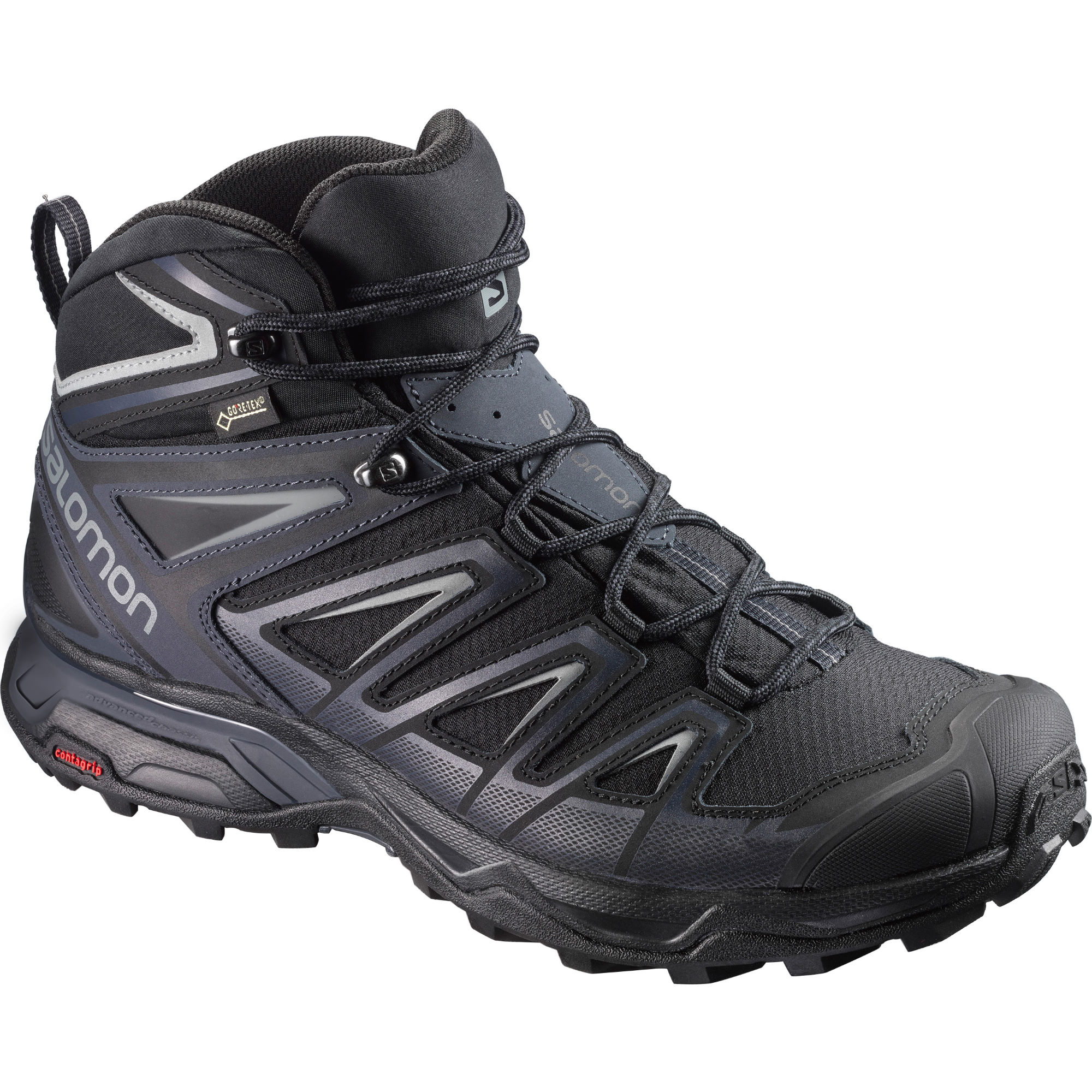 Salomon-X-Ultra-3-Mid-GTX-Shoes-Fast-Hike-Bk-India-Ink-Mo-AW17-L398674007-5.jpg